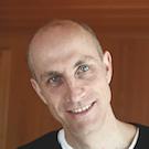Matthias Ackermann, Öffentlichkeitsarbeit VBG